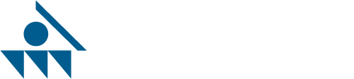 Peter Johnson Builders