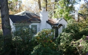 1920s-cottage-06